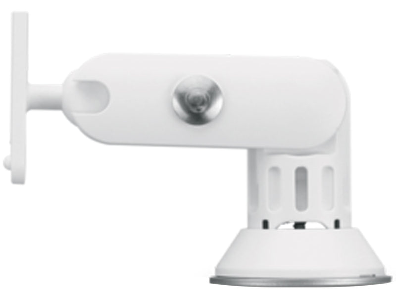 Ubiquiti QUICK-MOUNT | Toolless CPE Quick Mount Bracket