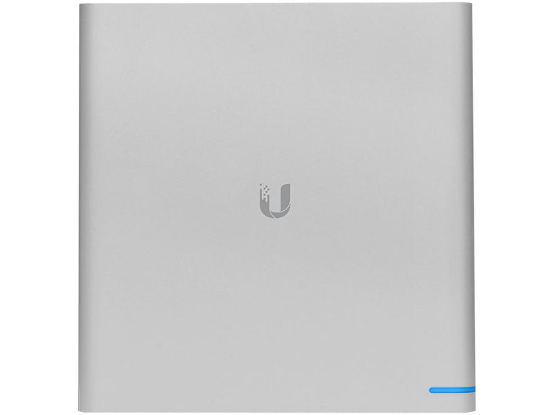 Ubiquiti UCK-G2-PLUS | UniFi Cloud Key G2+ Controller 1TB
