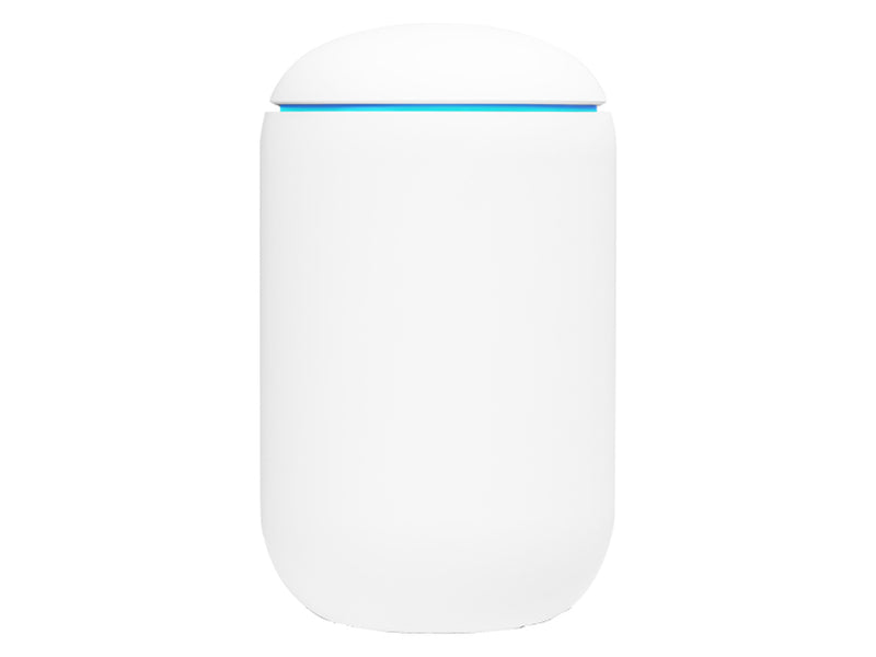 Ubiquiti UDM | UniFi Dream Machine WiFi Router Dual Band AC