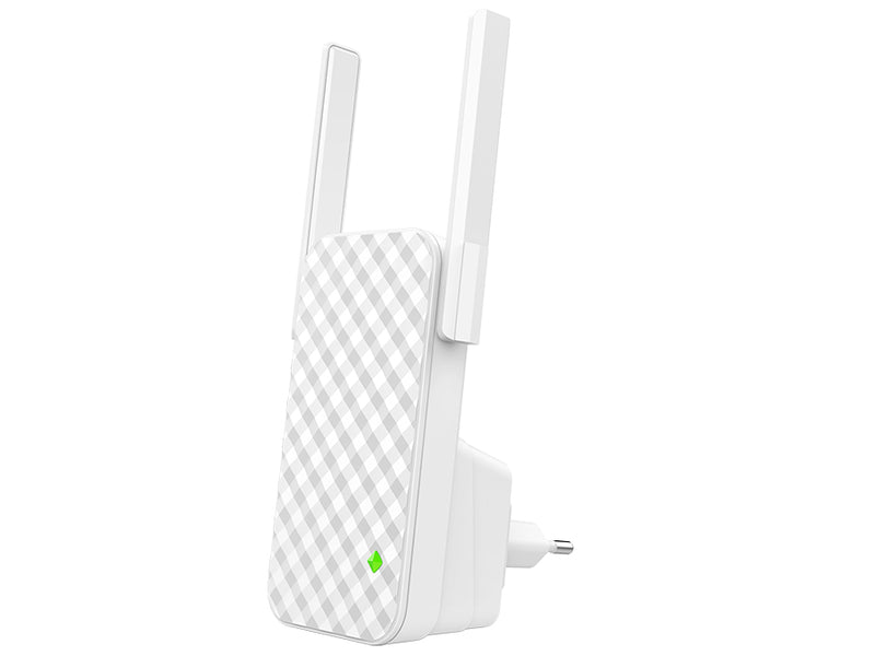 Tenda A15 | WiFi Extender 750Mbps Dual Band AC
