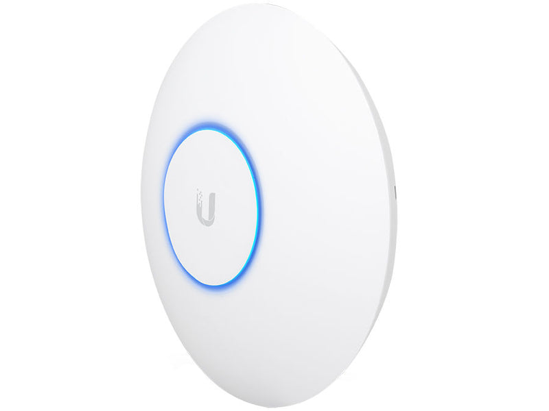 Ubiquiti UAP-AC-HD | UniFi WiFi Mesh HD AP Dual Band AC