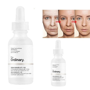 100%Natural The Ordinary Niacinamide 10% + Zinc 1%  Anti-Aging Skin Repair skincare whitening 10/15/20/30ML)