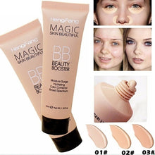 Load image into Gallery viewer, 35ml Perfect cover Blemish Balm BB Cream Brightening Moisturizing Foundation Concealer BB Cream