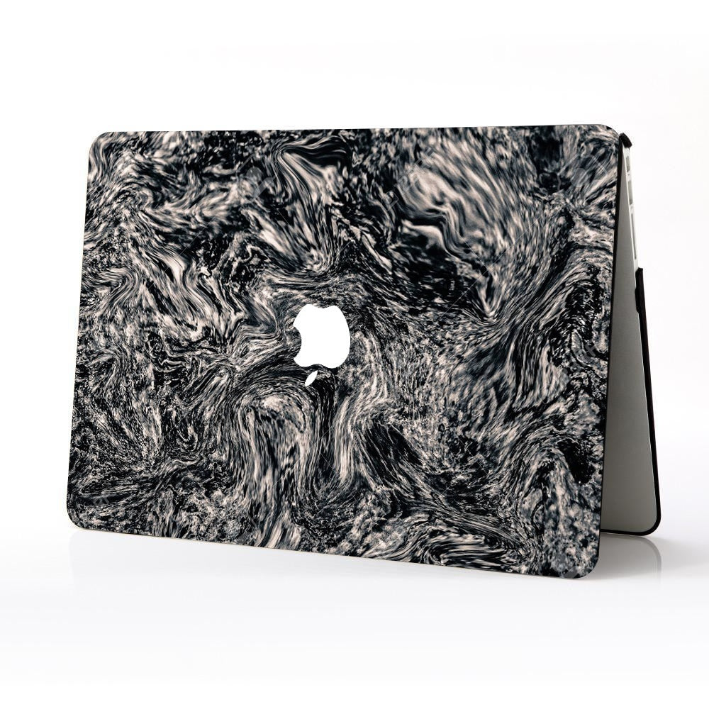 Luxury marble  Christmas present Easter Day Transparent Hard Case Shell Cover For Case New Macbook pro13inch/mac book pro case 13 inch/Macbook Pro13 inch Retina case/new macbook air 13 case/mac book air 13 cover/Macbook Pro15 inch Retina case/macbook pro