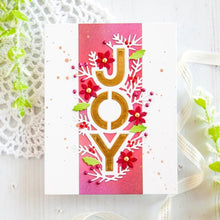 Load image into Gallery viewer, Christmas Metal Cutting Dies Stencils For Card Making Decorative Embossing Suit Paper Cards DIY Dies Scrapbooking