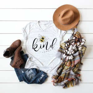 2019 New Fashion Women T Shirts Short Sleeved Print T Shirts Summer Causal Women Tops Shirts Plus Size