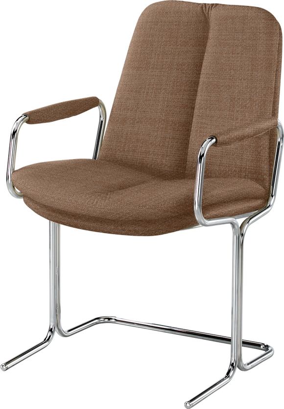 Ele executive meeting chair - Built to order