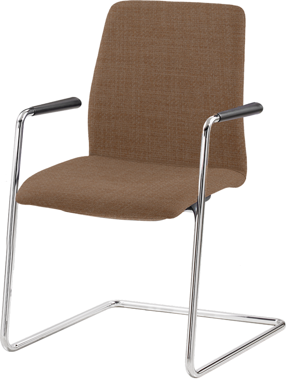 G6A home office meeting chair - Built to order