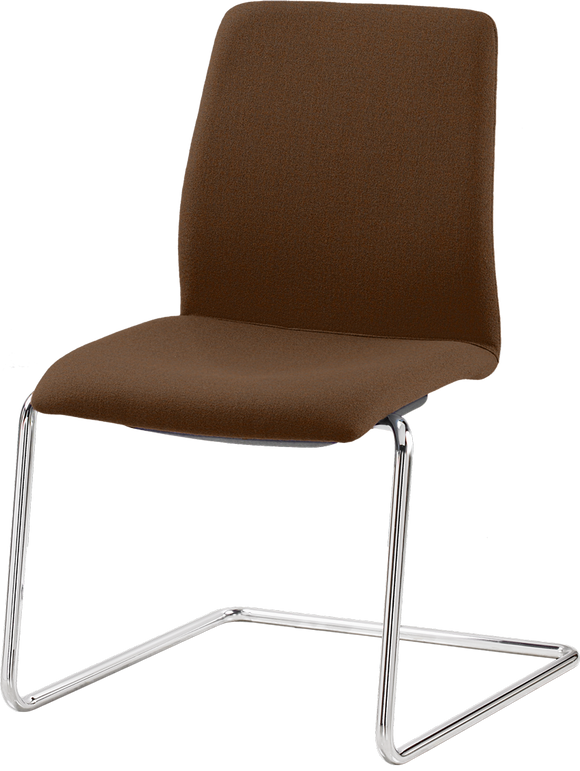 G6 home office meeting chair - Built to order