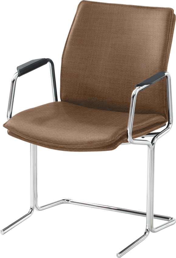 HBB meeting chair - Built to order