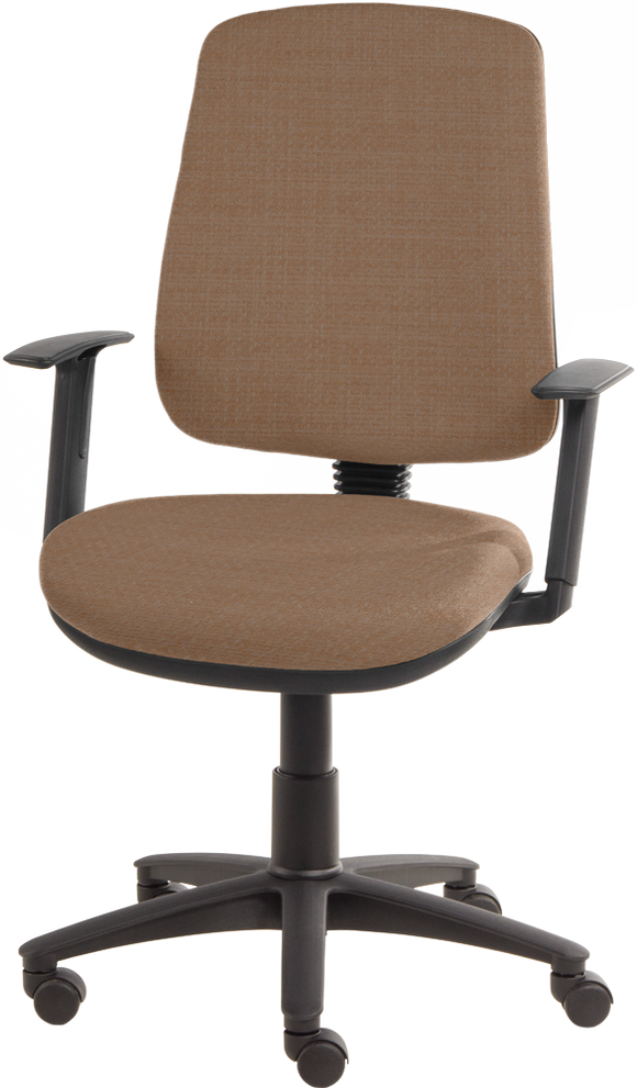 XR3HA ergonomic home office chair - Built to order