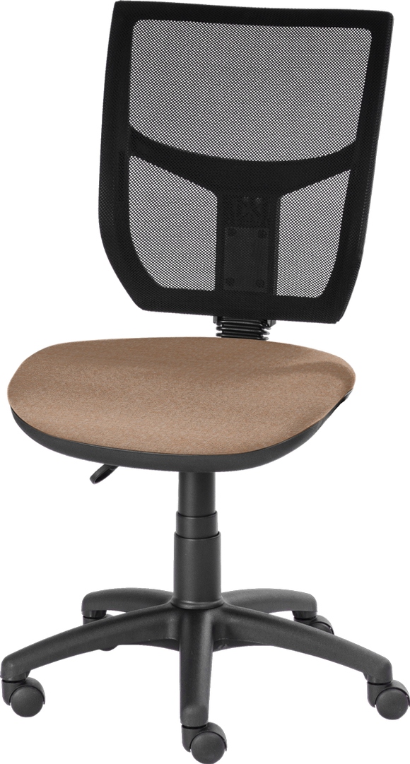 XR4 ergonomic home office chair - Built to order