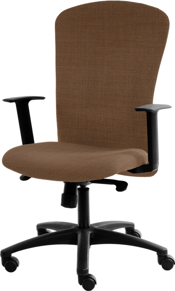 XRE1 ergonomic home office chair - Built to order