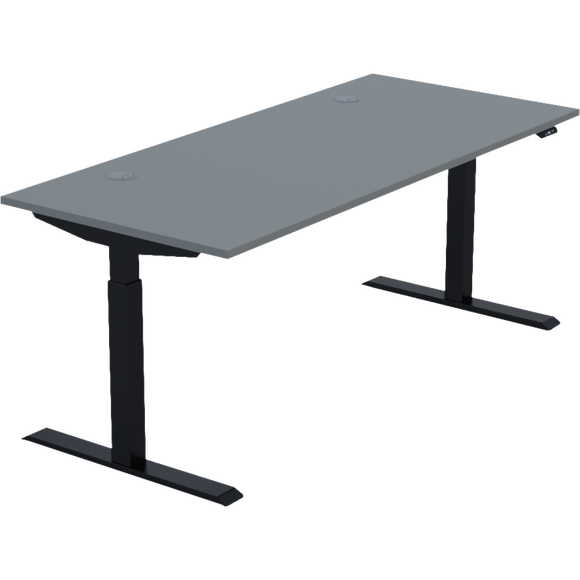 HiRise² electric sit stand desk - Built to order - Customer's Product with price 406.20 ID 7YqPV_I37tlQyZW7OC6snNpB