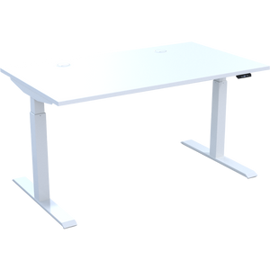 HiRise² electric sit stand desk - Built to order - Customer's Product with price 693.00 ID NKRctnqhQFwgbBvC3ijl2-Uh
