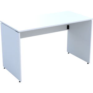 Folding Desk - Built to order - Customer's Product with price 187.80 ID _HfTKNDoo3P8V5rQ_Vio-Ag2