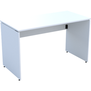 Folding Desk - Built to order - Customer's Product with price 313.00