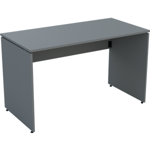 Folding Desk - Built to order - Customer's Product with price 187.80 ID qjhTdKiYBZVGmv4ClgbooS-Q