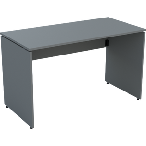 Folding Desk - Built to order - Customer's Product with price 187.80 ID vTgr09Vo05oW1zWZDFllJlOC
