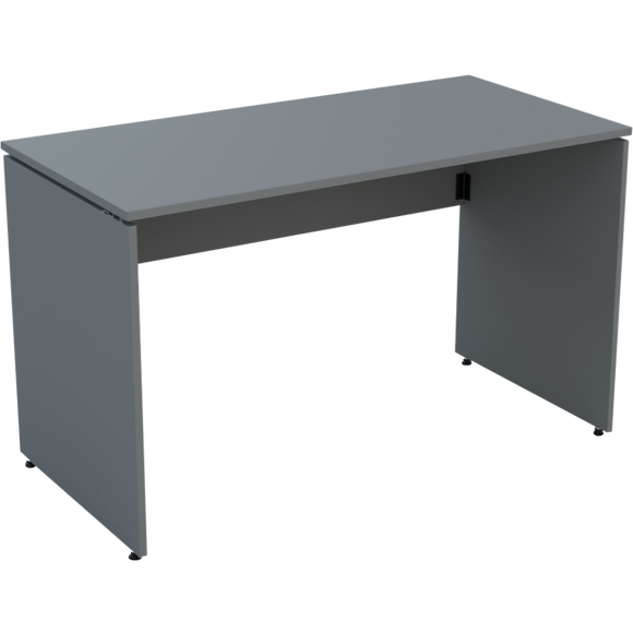 Folding Desk - Built to order - Customer's Product with price 187.80 ID nD-YCooRI59h2BnoHSUGz81H