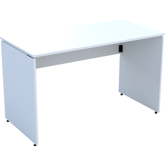 Folding Desk - Built to order - Customer's Product with price 187.80 ID weADylqrl1a_4z-tHU_plf0A