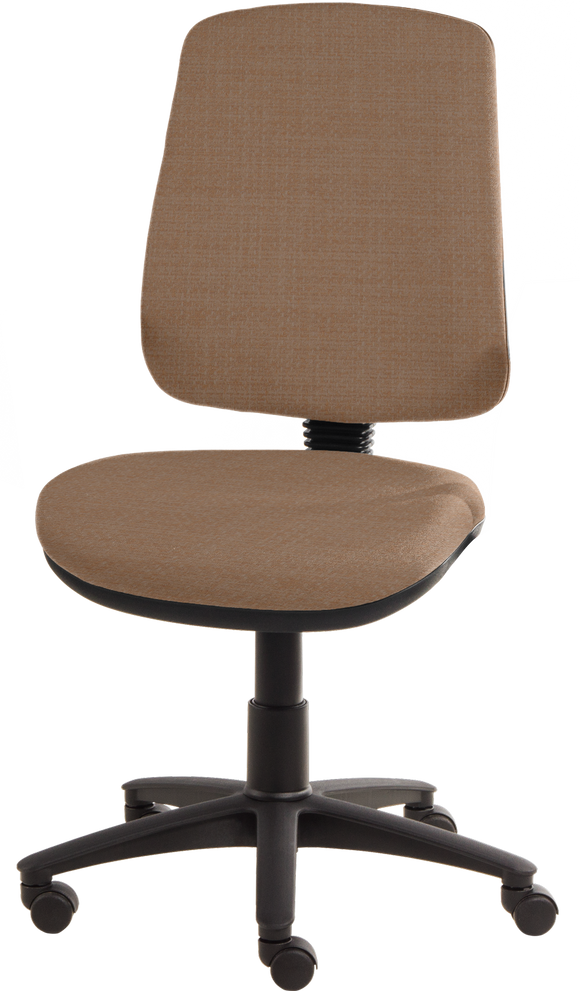 XR3 home office desk chair - Built to order