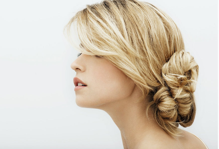 5-Minute Hairstyles That Will Let You Hit The Snooze Button Longer