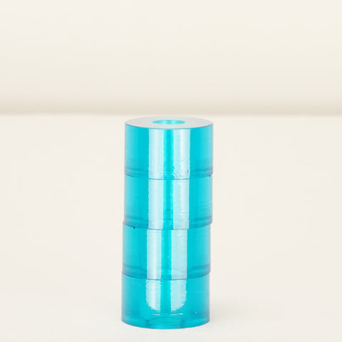 Clouds Cosmic Barrel Bushing 93a Clear Blue