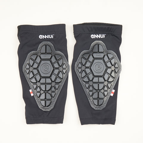 Ennui Shock Sleeve Elbow Gaskets Pads