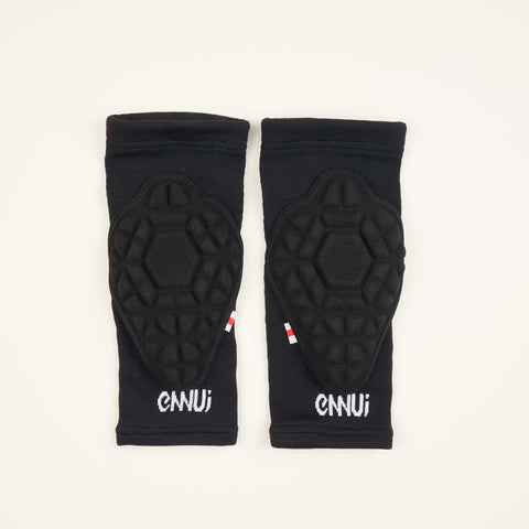 Ennui Shock Sleeve Pro Elbow Gaskets Pads