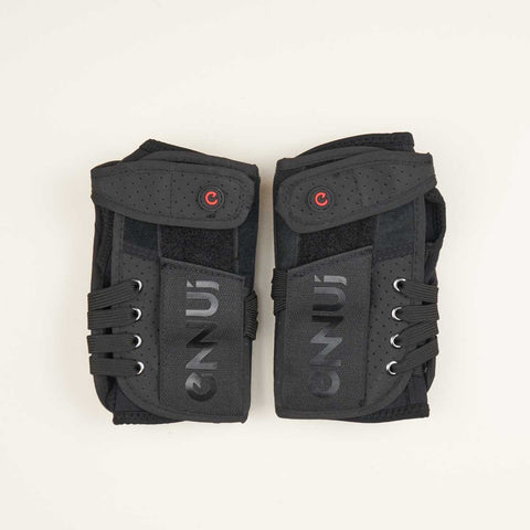Ennui City Brace Wristguards