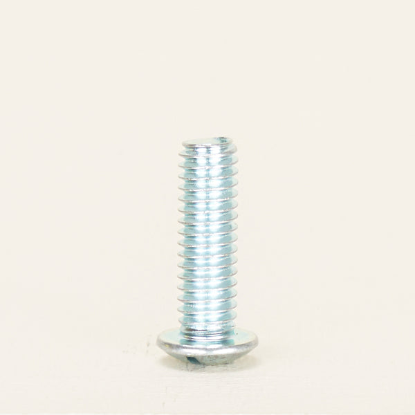 Toe Stopper Bolt 1 1/4 Inch