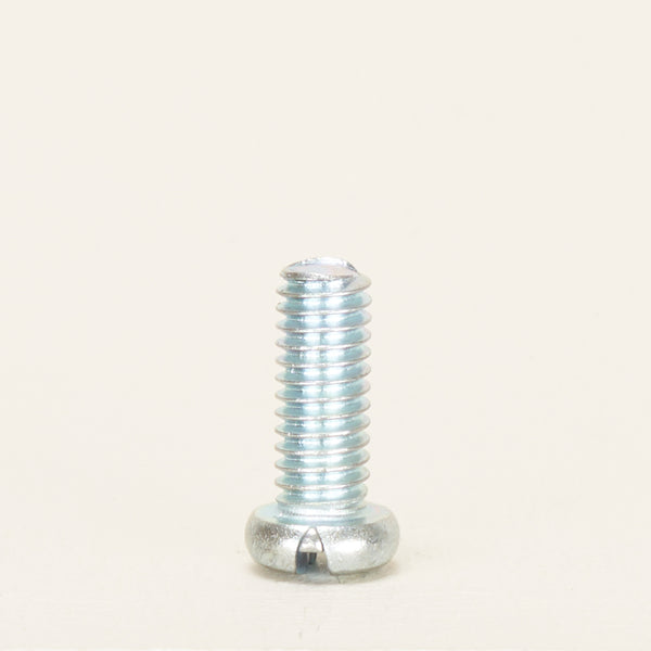 Toe Stopper Bolt 1 Inch
