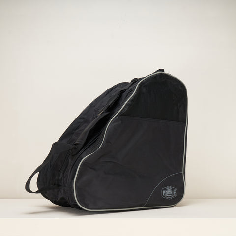 Rookie Bag Compartmental Boot Bag