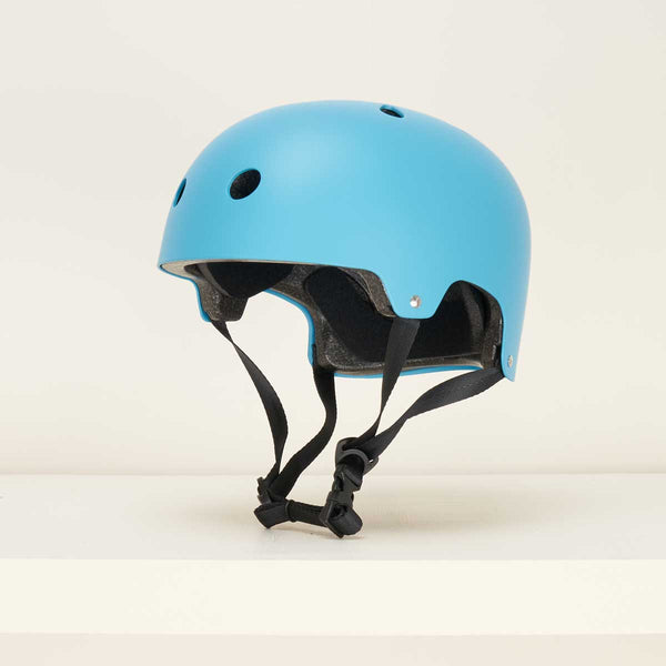SFR Essentials Helmet - Blue