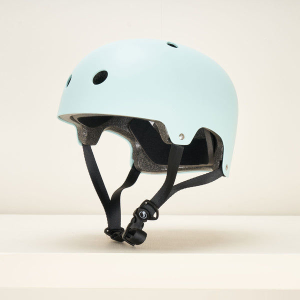 SFR Essentials Helmet - Teal
