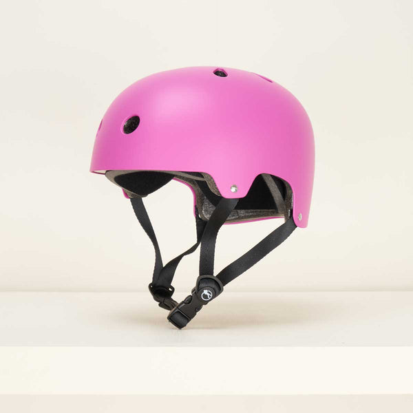 SFR Essentials Helmet - Pink