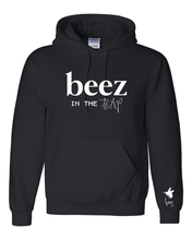 Load image into Gallery viewer, BEEZ HOODIE