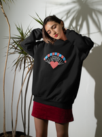 Netflix Crash Landing On You Unisex Sweatshirt