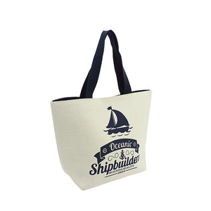 Shopper Maritim