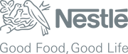 New nestle logo transparent image