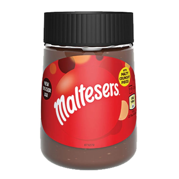 Maltesers Chocolate Spread, 350g