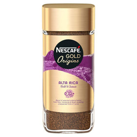 Nescafe Alta Rica Imported Instant Coffee  (100 g)