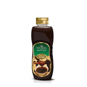 Date Crown Date Syrup  (400 g)