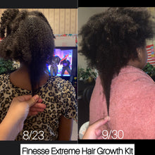 Load image into Gallery viewer, Finesse Hair Growth Kit