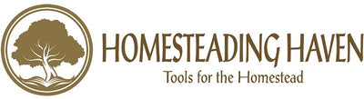 Homesteading Haven