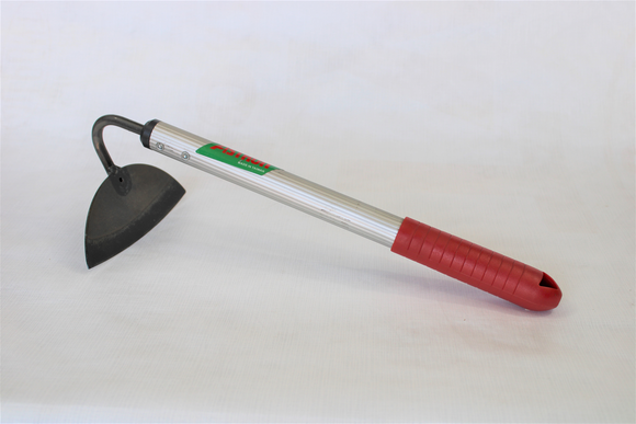 Astron Mini Hoe Aluminum Handle 1403A