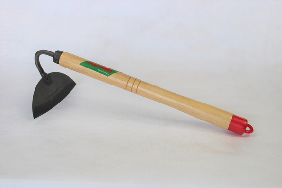 Wood Handled Astron Mini Hoe 1403