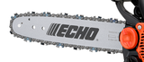 Echo CS-2511 Top Handle Chainsaw