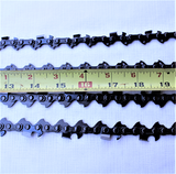 Oregon .375 .050 LOW PROFILE Versa Cut Chainsaw Chain